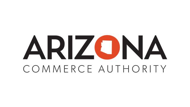 Arizona-Commerce-Authority