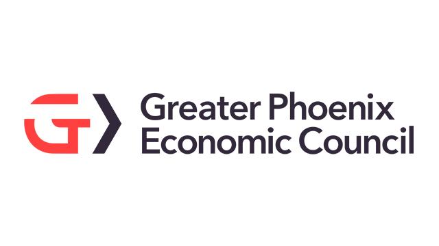 Greater-Phoenix-Economic-Council