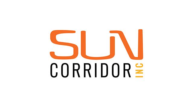 Sun-Corridor-Inc
